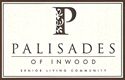 Palisades of Inwood Apartments  | Houston, TX